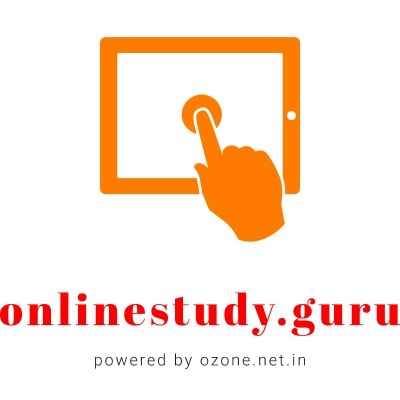 BCA previous year question papers MDU | onlinestudy guru